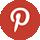 Seguimi su Pinterest!